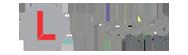 Lingote logo